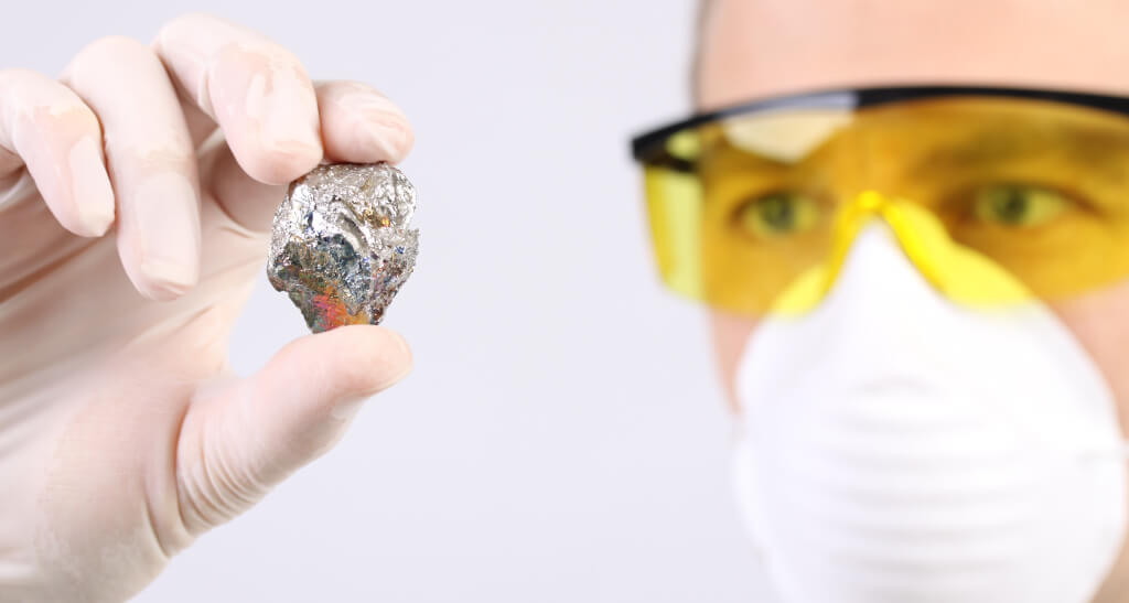 Интересные факты о металлах и их сплавах